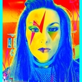 Sarah Perri (@themagicalworldofmolly) Avatar
