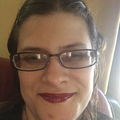 HeatherAnn (@heatherann21) Avatar