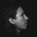 Eddy Ymeri (@ymeri) Avatar