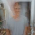 (@steffensen) Avatar