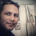 Majid Abbasi Farahani (@majidabbasi09) Avatar