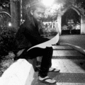 Jajang D. Nurjaman  ✅  (@jdnur) Avatar