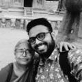 Raghul Selvam  (@raghul_selvam) Avatar