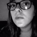 Eduarda Neves (@narda420) Avatar