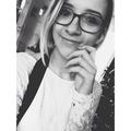 Julie (@julie_ffs) Avatar