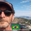 Erico Coutinho (@ericogalinha) Avatar