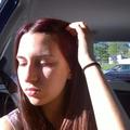 Cláudiaa Pinto (@classicgirls) Avatar