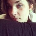 Aurora Dragovits (@poisongirl91) Avatar