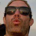 Jeff (@topfitnessmag) Avatar