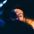 Dominic Chua (@domchua) Avatar