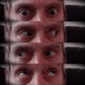 Ragnar Pétursson (@kvikindi) Avatar