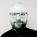 Petri Lång (@petrilang) Avatar