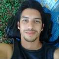 Cristian Serrano (@cristianserrano) Avatar
