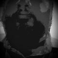 Junaid Kabir (@junaidkabir) Avatar