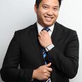 Lawrence Wong (@thehozopp1) Avatar