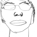 Otts (@otts) Avatar