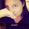 @thaiisalencar Avatar