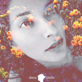 Noir Maria (@workinggirl05) Avatar