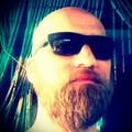 Gioacchin (@karpatenwolf) Avatar