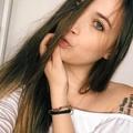 Carolina Mendes (@camendes) Avatar