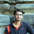 Ratheesh Kannan (@ratheeshkannan) Avatar