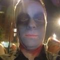 Robert Hathaway (@flyhustla) Avatar