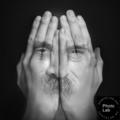 Paul Kelman (@paulkelman) Avatar
