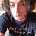 Dylan Hock (@dylanhock) Avatar