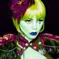 Yole Quintero (@yoleqr) Avatar