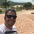 Willamy Figueira (@willamyfigueira) Avatar