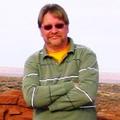 Ken Ronkowitz (@ronkowitz) Avatar