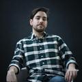 Daniel Lopez (@tgdpez) Avatar