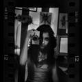 Anaïs Anaïs (@_anaisanais) Avatar