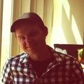 Nathan Borror (@nathanborror) Avatar