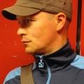 Mitja Miklavčič (@mitjamiklavcic) Avatar