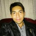 Fernando Calderón (@fernando_117) Avatar
