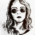 Alicia de Mendieta (@aliciademendieta) Avatar