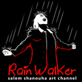 Salem (@rain_walker) Avatar
