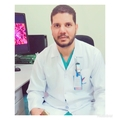 Dr Radiographer (@ahmedalmanci) Avatar