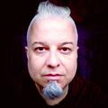 Johann Heyss (@johannheyss) Avatar
