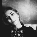 homaira azimi (@mairajohn) Avatar