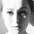 Olesya Koval (@olesyakoval) Avatar