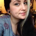 jenn  (@jenntk) Avatar