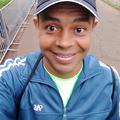 Mtvalsantana (@valsantana44) Avatar