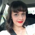 Denise Hipolito (@denisehipolito) Avatar