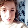 Saskia (@saskialexandra) Avatar