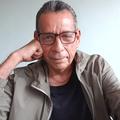 Pedro Jose Aragon Cardenas (@peleche52) Avatar