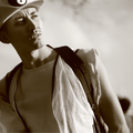 Antonio Padron  (@tonepadron) Avatar