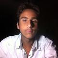 Bartu+ (@bartu97) Avatar