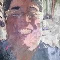 Coonle (@glsanch) Avatar